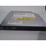 Unidad De Cd Room Interna Laptop Nx6320 Dj Skeyn