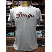 Camiseta  Beagá ... Loja Postal De Minas