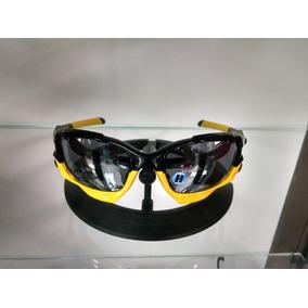 7a7905b73c Accesorios Gafas Oakley Originales en Mercado Libre México