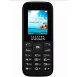Alcatel 1017 Nuevos