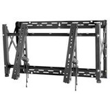 Soporte Para Video Wall Peerless Ds-vw765-land Monitores De