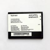 Batería Pila Alcatel Ot-983 Ot-4010 Ot-4033x Ot5020 Ot-910