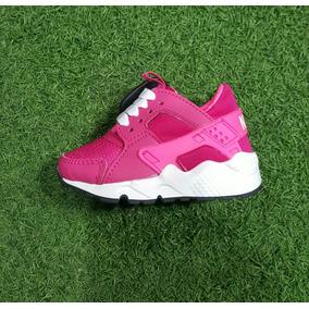 Libre Para Rosa En Mercado Zapatos Claro Niños Nike q4p5wHx07