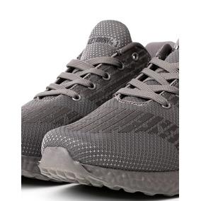 ce3e42e6 Zapatos Escolares Smith Shoes - Ropa y Accesorios Gris oscuro en ...