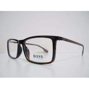 Oculos Armação Mais Leve Do Mundo - Óculos Laranja escuro no Mercado ... bdf69568be