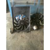 Electroventilador Fiesta Power Y Eco Sport Motor Tipo Gran M