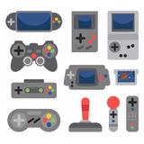 Mega Colección Emuladores Juegos Retro 30 Dvds [ Pc Android]