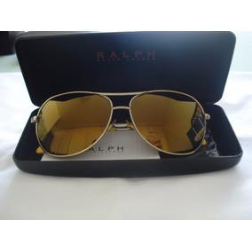 Óculos De Sol Ralph Lauren Masculino Ra 4069