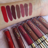 Colorpop Labial Mate