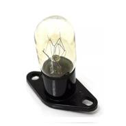 Lampada Microondas Electrolux Brastemp Mef41 Mec41 Oferta