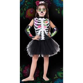 Disfraz Para Nena O Nene - Disfraces para Infantiles Niños en ... 3fc66bb5a9d