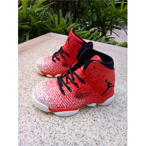 Tênis Nike Air Jordan 31 Superfly Novo