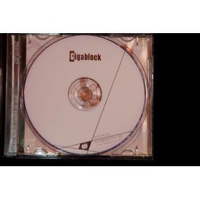 Dvd-r Dl 8,5 Gb