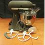 Kitchenaid Artisan 325 Asistente De Cocina