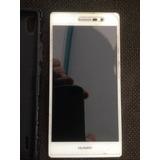 Huawei P7 L12 Liberado 16gb / 2gb Ram Usado