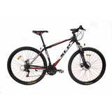 Bicicleta Mountain Bike Slp 10 Rodado 29 Disco