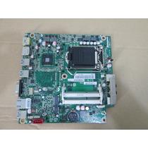 Tarjeta Madre Lenovo Thinkcentre M93 M93p Is8xt