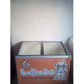 Venta De Congeladores Para Paleteria En Morelos En Mercado Libre Mexico