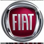 Respuestos Originales Fiat Y Vw