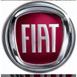 Repuesto Fiat Original Bajo Pedido