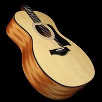 Guitarra Taylor 114e Grand Auditorium