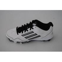 Adidas Tochito Tachos 25.5 Cms.