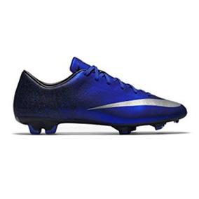 Nike Mercurial Victory V Fg Cr7 Zapatos Futbol Campo