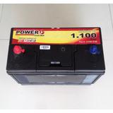 Bateria Exide 100ah Com-31d Ups Inversores Camiones Lanchas