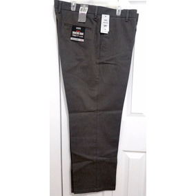 Docker Pantalon A Rayas 38x30 100% Original!