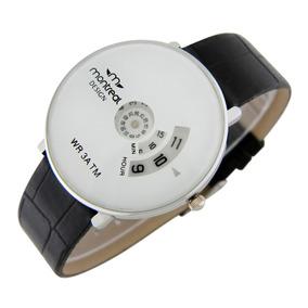 Reloj Montreal Mujer Ml223 Tienda Oficial Envío Gratis