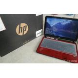 Remato Laptop Hp Pavilion 14 Sleekbook 14-b155la