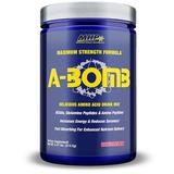 A-bomb 214,5g - Mhp