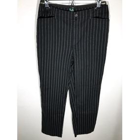 Pantalon Ralph Lauren T- 12 Id 8052 @ D Promo 3x2 Ó 2x1½