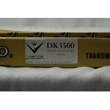 Medio Master Kit Th350n Th350 Sello Dorado Envio Gratis Tp1