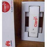 Modem Huawei E1756 Hspa Usb Stick -libre-