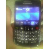 Black Berry Bold 4