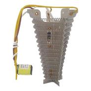 Resistência Secador Fox Ion 110v 2200w