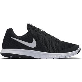 Zapatillas Nike Mujer Running Flex Experience Rn 6 881805-00