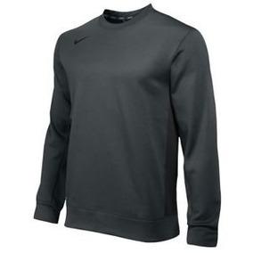 Sudadera Nike Ko Team Therma-fit Termica L Entrenamiento Fri