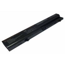 Bateria Hp Probook 4410s,4411s,4415s,4416s