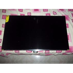 Tv Led 4k Tcl De 50 Pulgadas Modelo Le50uhde5691 Nuevo..