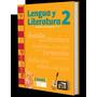 Lengua Y Literatura 2 Llaves Mandioca