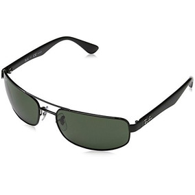 gafas ray ban polarizadas bogota