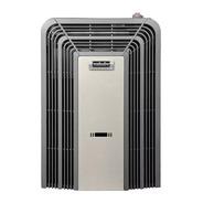 Calefactor Eskabe Titanio Tt Mx3 Te 3000 Cal S/s Termostato