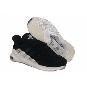 adidas Climacool Adv - Az , Original Frete Gratis!!