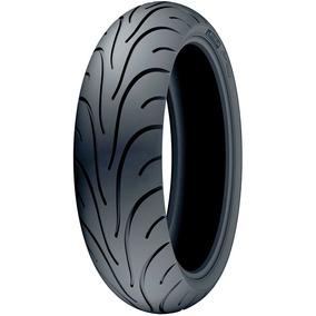 Pneu 190/50-17 Michelin Pilot Road 2