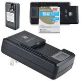 Cargador De Batería Para Nokia C5-03 500 Asha 300 E66 5530