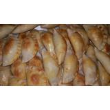 Empanaditas De Copetin Al Horno ,las Mejores Picadas!!!$1000