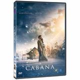 Dvd A Cabana - Dublado Original Lacrado