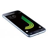 Samsung Galaxy J3 Emerge Nuevo Liberado 16gb 5mp 1,4ghz 5 Hd